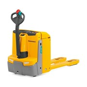 Electric Pallet Trucks | EJE 222/ 225/ 230/ 235