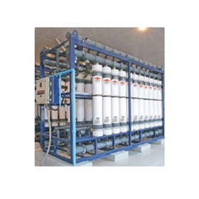 Polymem Ultrafiltration