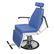 2863 ENT Examination Chair