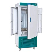 Laboratory Incubator - Refrigerated With Illumination