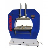 Orbital Wrapping Machine | FV215