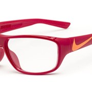 Mercurial Petite Radiation Safety Glasses - CLEARANCE PRICE
