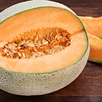 Rockmelon linked to salmonella being removed from distribution
