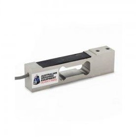 APE-2 Single Point Load Cell