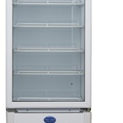 Euro Chill Vacc Safe Premium Vaccine Fridge VS250