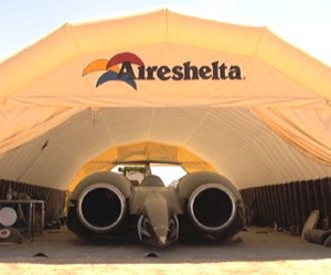 Airshelter