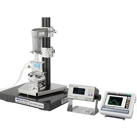 Tuning Fork Vibro Rheometer | RV-10000A | Laboratory Equipment