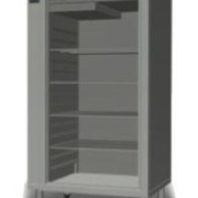 Atherton Medical Drying Cabinets