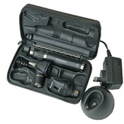 Diagnostic Set I Otoscope