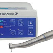 NuTorque Lite Electric Dental Handpiece System