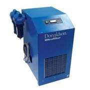 BOSS - Air Dryer & Filter Package 29cfm (FAD) - DC0050AB