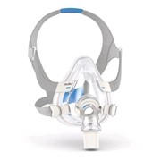 CPAP Full Face Masks | AirFit F20