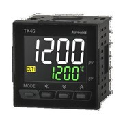 Temperature Controller | TX Series