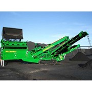 Vibrating Screen | S130