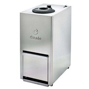 Sammic Ceado Ice Crusher V100