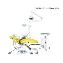Dental Chairs | AJ22 Children Chair