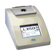 Refractometers | DR6000