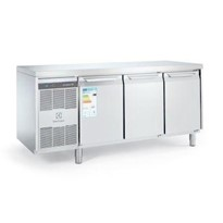 ecostoreHP Refrigerated Counters