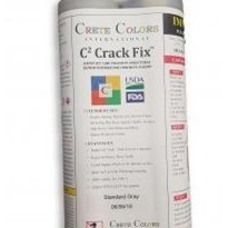 C2 Crack Fix 600mL Dual Cartridge - Any Colour C2CF-600C
