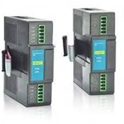 Haiwell PLC Temperature & Humidity Modules
