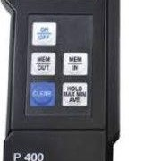 Digital Thermometer | HT-4794