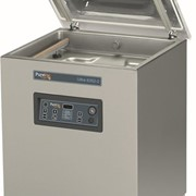 Vacuum Packaging Machine - ULTRA63522