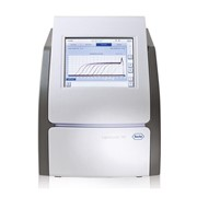 Molecular Test Systems I LightCycler 96 System
