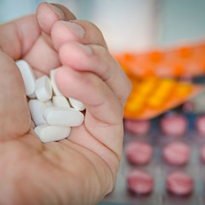 What's The Real Deal: Antidepressants or Placebo?