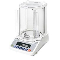 Analytical Balance | HR-150A