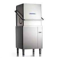 Washtech M2 E Dishwasher