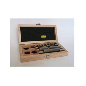 Micrometer Check Set | 6425S