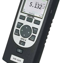 Digital Force Gauge | DFS II Series