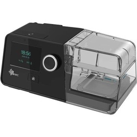 CPAP Machine | G3 Fixed Pressure Machine