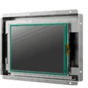 Computer Displays - Open Frame Monitor | IDS-3106