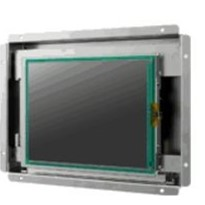 Open Frame Monitor | IDS-3106