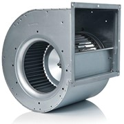 Centrifugal Fan | Blowers - AC Direct Drive