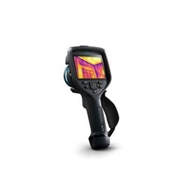 Advanced Thermal Imaging Camera | E54