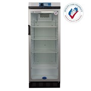 311 Plus Vaccine Fridge