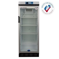 Vacc-Safe®311 Plus Vaccine Fridge