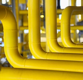 New gas pipeline project in Qld offers jobs
