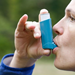 VIC launches state-wide review into thunderstorm asthma emergency