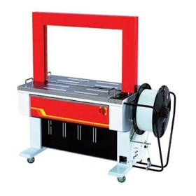 Fully - Automatic Strapping Machine | AFS900