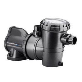 Swimming Pool Pump | Silensor SLL150