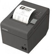 Epson TM-T20 USB EDG Thermal Receipt Printer