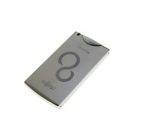 "Fujitsu 2.5"" External Hard Drive Unit, 60GB, USB2.0"