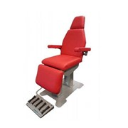 ABCO Day Procedure Chair