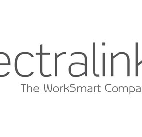 Spectralink DECT and Wireless Solutions