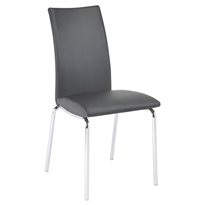 Upholstered Dining or Cafe Chair | Corio