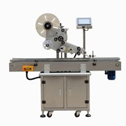 Exsede Automatic Labelling Machines | RE 220