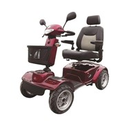 Mobility Scooters | Regal S344A